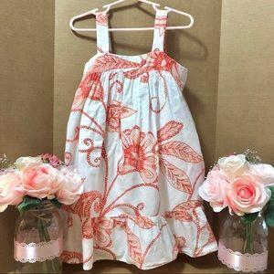 👗 Baby Gap Dress Size 4